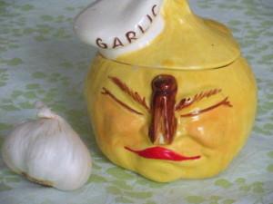 Garlic_2834