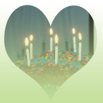 Birthday Candles 2_edited-1