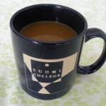 coffee_3389